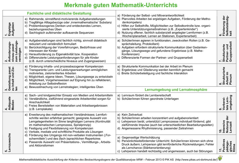 Groß Mathe Summen Arbeitsblatt Galerie - Arbeitsblätter für ...
