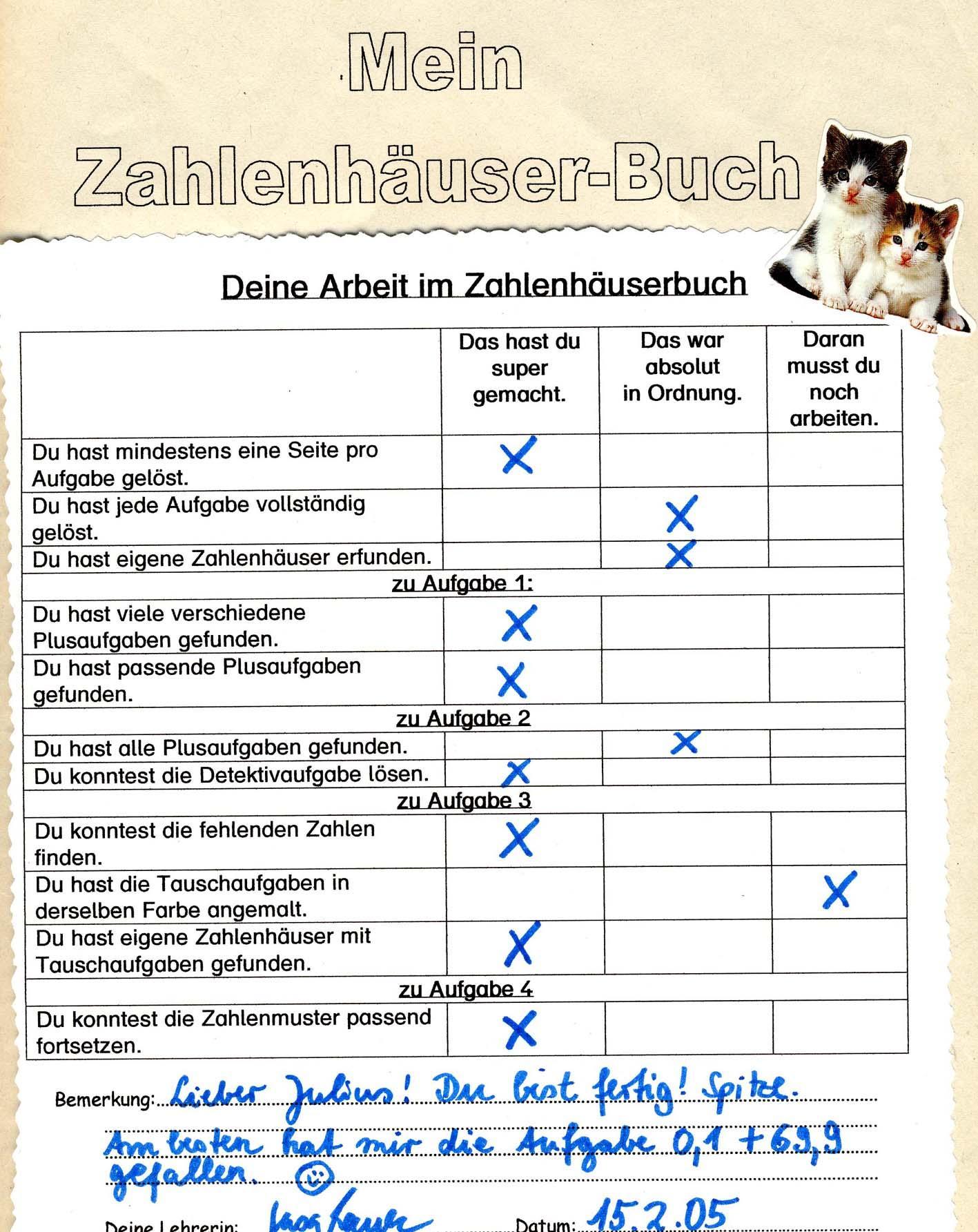 Ziemlich Punkte Für Gastgeberin Fortsetzen Zeitgenössisch - Beispiel ...