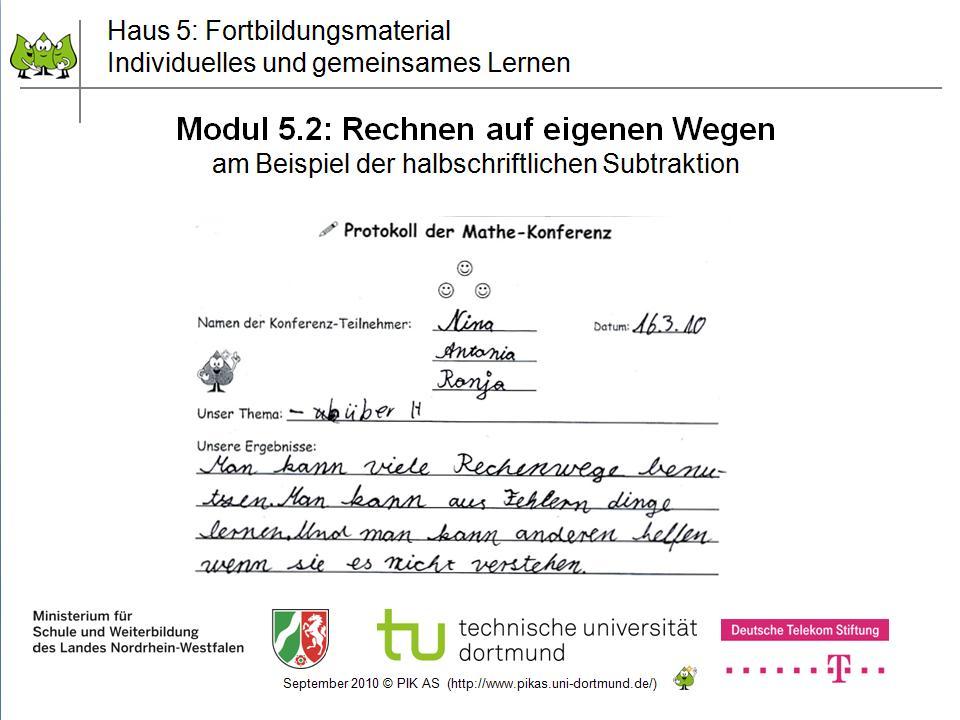 Gemütlich Gemeinsame Und Eigennamen Arbeitsblatt 5Klasse Ideen ...