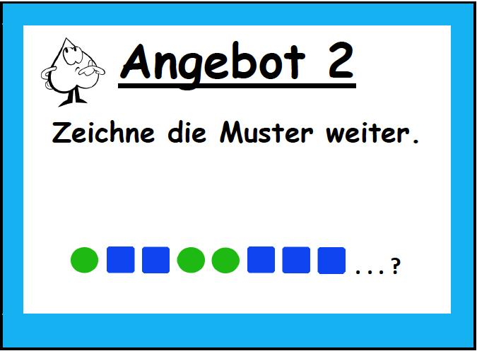 Fein Lektionsplan Vorlage Kindergarten Fotos - Entry Level Resume ...