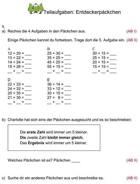 Nett Cna Beschreibung Aufgaben Fortsetzen Bilder - Beispiel ...